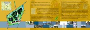 beeldkwaliteitsplan Oostindie - Wonen in Leek