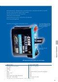 Vägvisare Startbatterier Maxxima – ett extremt batteri för ... - Exide - Page 4