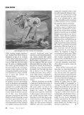 to read... - Professor Albert Boime - Page 4