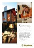 Stålskorstenen som tagit marknaden med storm - Page 6