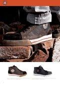 Redbrick safety sneakers - Zijlstra Beroepskleding - Page 6