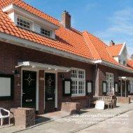 238 Binnengasthuisstraat, Zwolle - Villanova Architecten