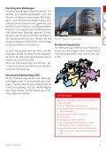 Rekrutierung - Seite 7