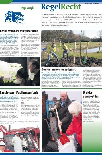 RRR 12.indd - Gemeente Rijswijk