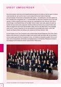08   09 - Muziekcentrum van de Omroep - Page 2