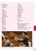 08   09 - Muziekcentrum van de Omroep - Page 7