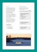 Välkommen till Åland! (914 kB) - Mariehamns stad - Page 5