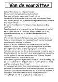 Pleeriezers en Sløttelbakk'n maart - Mcnh - Page 3