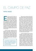 "JO BERRy ""Building Brid- ges for peace"" eta ""Bakea- ren aldeko ... - Page 2"
