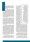 "JO BERRy ""Building Brid- ges for peace"" eta ""Bakea- ren aldeko ... - Page 3"