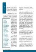"JO BERRy ""Building Brid- ges for peace"" eta ""Bakea- ren aldeko ... - Page 5"