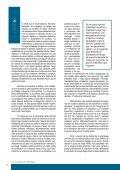 "JO BERRy ""Building Brid- ges for peace"" eta ""Bakea- ren aldeko ... - Page 7"