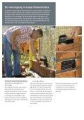 VloeR- en geVel- VeNTilATie - Ubbink - Page 2