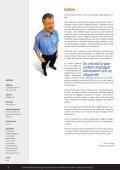 Addera nr 1, 2013 - Addiva - Page 2