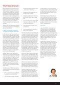 Addera nr 1, 2013 - Addiva - Page 3