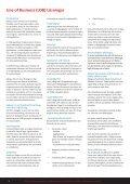 Addera nr 1, 2013 - Addiva - Page 4