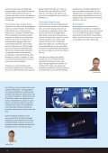 Addera nr 1, 2013 - Addiva - Page 6