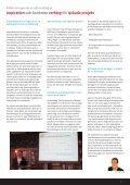 Addera nr 1, 2013 - Addiva - Page 7