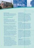 Downloaden - Woningstichting Hellendoorn - Page 4