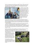 """vejene i Rom"""" af Kristine Svinning Valeur fra 2zk - Page 2"""
