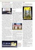 ett smakprov - Modelljärnvägsmagasinet - Page 6