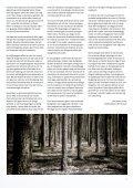 Ladda ned rapporten här (pdf) - LRF Konsult - Page 3