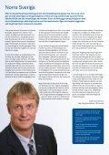Ladda ned rapporten här (pdf) - LRF Konsult - Page 4