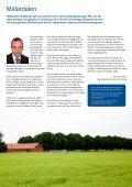 Ladda ned rapporten här (pdf) - LRF Konsult - Page 5