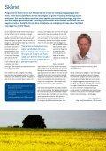 Ladda ned rapporten här (pdf) - LRF Konsult - Page 7