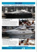 Radar ombord När beställaren blev kund Julglöggen Kallelse ... - KMK - Page 2