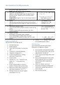 Skriveskabelon til skriftlig matematik Matematiske Eksempler - Page 2