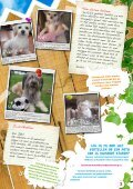 1 - Kids For Animals - Page 3