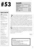 Nummer 53 - Direkt Aktion - Page 3