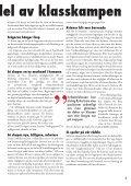 Nummer 53 - Direkt Aktion - Page 5
