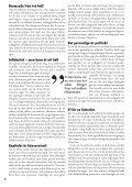 Nummer 53 - Direkt Aktion - Page 6