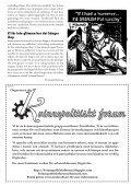 Nummer 53 - Direkt Aktion - Page 7