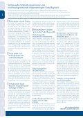 Auditors Accountants Advisors - Bdo.be - Page 2