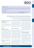 Auditors Accountants Advisors - Bdo.be - Page 3