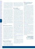 Auditors Accountants Advisors - Bdo.be - Page 4