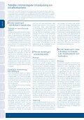 Auditors Accountants Advisors - Bdo.be - Page 6