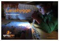 læsehygge_en e-bog fra sproggren.pdf