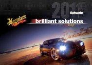 brilliant solutions - tuningbyfrey.ch