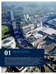 Nachhaltigkeitsbericht 2010 - Daimler Nachhaltigkeitsbericht 2011. - Seite 6