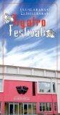 tiyatro festivali İÇ SAYFALAR... - Kayseri Büyükşehir Belediyesi - Page 2
