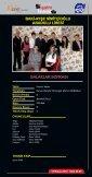 tiyatro festivali İÇ SAYFALAR... - Kayseri Büyükşehir Belediyesi - Page 5