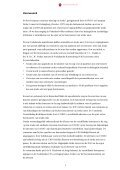 Advies opzet Stroke unit - Nederlandse Hartstichting - Page 5