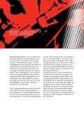 mangfoldighedsmanifestet – principper og praksisser for ... - divin.dk - Page 5