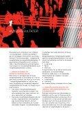 mangfoldighedsmanifestet – principper og praksisser for ... - divin.dk - Page 6