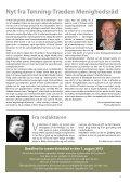 Kirkebladet - Tønning-Træden - Page 3