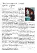 Kirkebladet - Tønning-Træden - Page 7